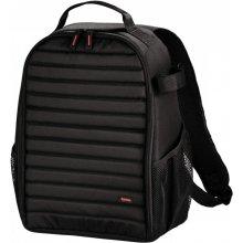 Hama kaamera Backpack Syscase 170