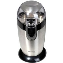 DOMOCLIP DOD116 Coffee grinder, maht of 40 g...