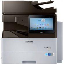 Printer Samsung SL-M4370LX MFP 43 ppm...