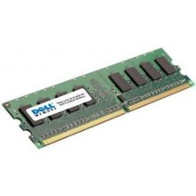Mälu DELL 8 GB, Dual Rank LV, RDIMM, 1600...