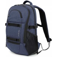TARGUS Urban Explorer 15.6 Laptop Backpack -...