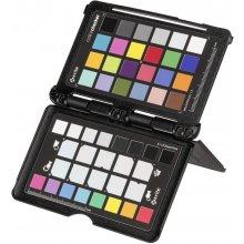 X-Rite Europa AG X-Rite ColorChecker...