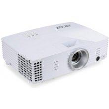 Проектор Acer P1525 DLP Heimkino