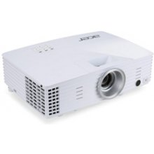 Projektor Acer P1525