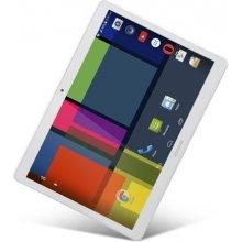 Tahvelarvuti GoClever valge, MediaTek MT6582...