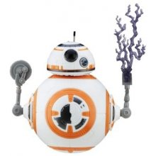 HASBRO Star Wars E7 Figurka, BB-8