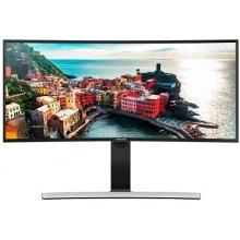 "Monitor Samsung LCD | | SE790C | 34"" | 21 :..."