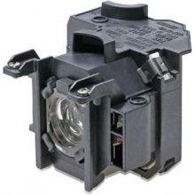 Epson ELPLP38 Ersatzlampe