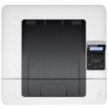 Printer HP Laser | | Laser Jet M402DW | USB...