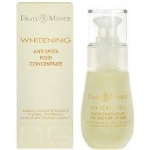 Frais Monde Whitening Anti Spots Fluid...