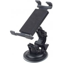 Gembird car tablet holder TA-CHWT-01 black