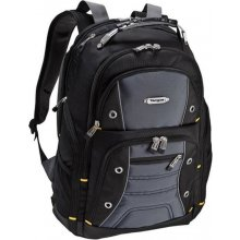 DELL Targus Drifter Backpack 17