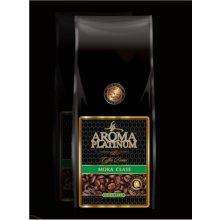 Aroma Platinum Moka Class зелёный Coffee...