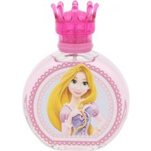Disney Princess Rapunzel 100ml - Eau de...