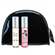 Christina Aguilera My Secret, Edp 10ml...