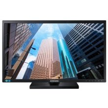 Monitor Samsung LCD | | 24"