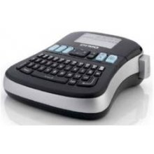 Printer Dymo LabelManager 210 d