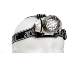 Arcas Headlight ARC28 28 LED, 4 Valgustus...