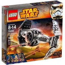 LEGO Star Wars Fighter Inquisitor