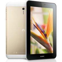 Valma Ekraanikaitsekile Huawei MediaPad 7...