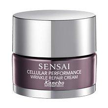 Kanebo Sensai Cellular Perfomance Wrinkle...