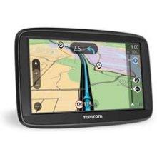GPS-seade Tomtom Start 52 EU