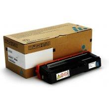 Printer RICOH SP C250DN