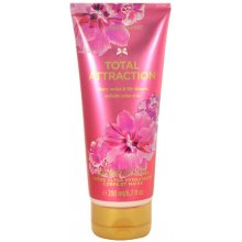 Victoria Secret Total Attraction, Body cream...