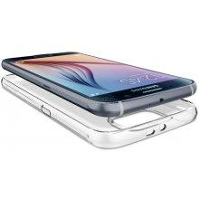 Spigen Galaxy S6 ümbris L. Crystal...