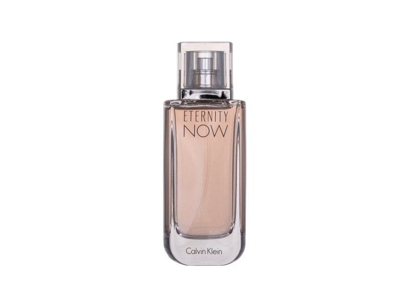 Calvin Klein Eternity Now 30ml Eau De Parfum для женщин Oxee