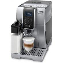 DELONGHI Coffee maker ECAM 350.75 SB Pump...
