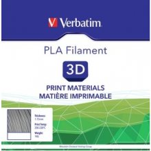 Verbatim 3D Printer Filament PLA 1,75 mm 1...