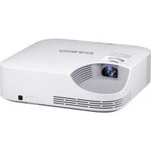 Projektor Casio Projector XJ-V1 LASER&LED...