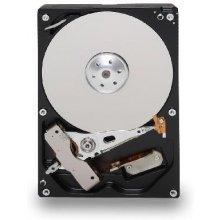Kõvaketas TOSHIBA HDD | | 500GB | SATA 3.0 |...