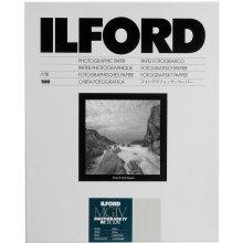 Ilford paber 17,8x24cm MGIV 44M pärl 100...