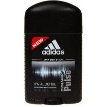 Adidas Dynamic Puls, Deostick 53ml, Deostick...