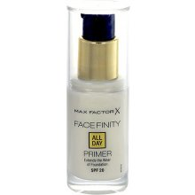 Max Factor Facefinity All Day SPF20 30ml -...