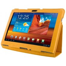 4World Case with stand for Galaxy Tab 10.1...