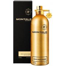 Montale Paris Aoud Queen Roses, EDP 100ml...