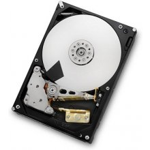 Kõvaketas HGST HDD SATA 4TB 7200RPM...