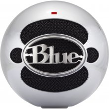 Blue Microphones Snowball - Brushed...