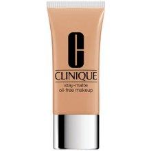 Clinique Stay Matte Makeup 2 Alabaster...
