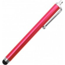 Global Technology GT STYLUS puutetundlik...