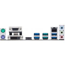 Emaplaat Asus PRIME B350M-E Processor pere...