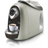 Капсульная кофеварка Caffitaly