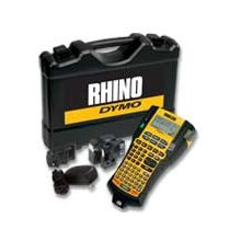 Printer Dymo 5200 Hard ümbris Kit RHINO...