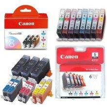 Тонер Canon 3531A019AA, light голубой, Canon...