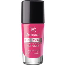 Dermacol One Coat 134, Cosmetic 10ml...