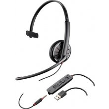 PLANTRONICS BLACKWIRE 315.1