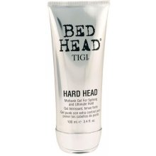 Tigi Bed Head Hard Head Gel, Cosmetic 100ml...